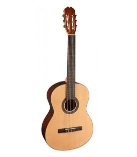 Admira Sara classic guitar