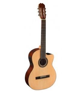 Admira Sara electro acoustic guitar