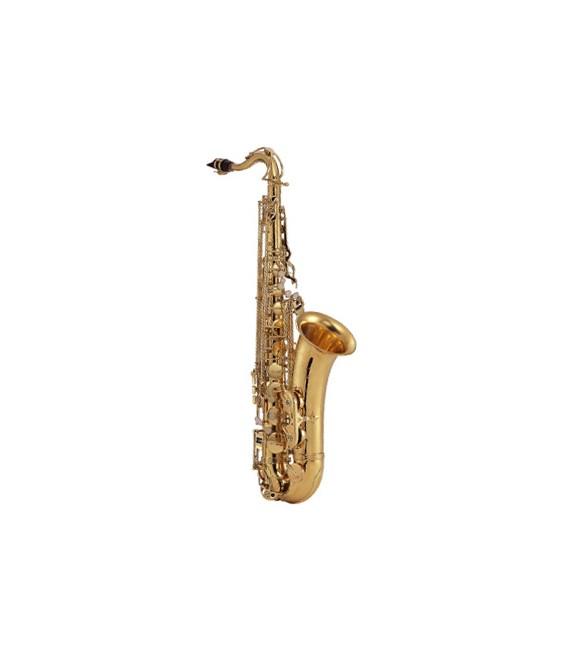 Saxo Tenor J. Michael TN900 lacado