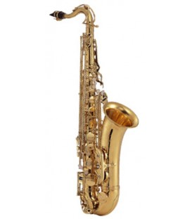 J. Michael TN900 tenor saxophone