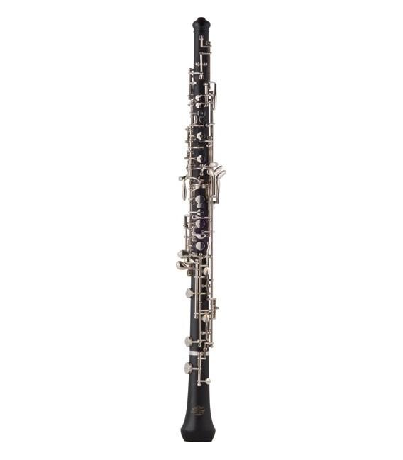 Oboe J. Michael OB1500