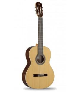 Alhambra 2C classic guitar