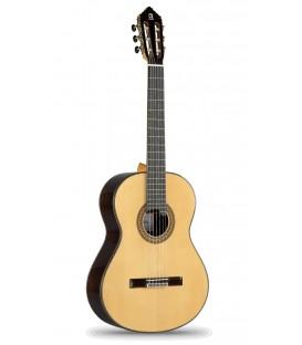 Alhambra 11P classic guitar