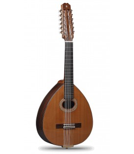 Alhambra 4P lute