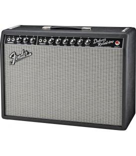 Amplificador Fender 65 Deluxe Reverb