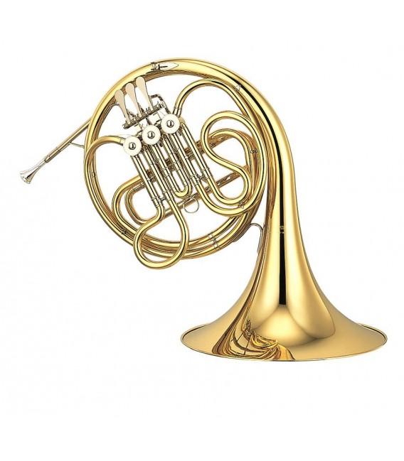 Trompa Yamaha YHR 314II