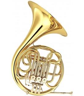 Trompa Yamaha YHR 567