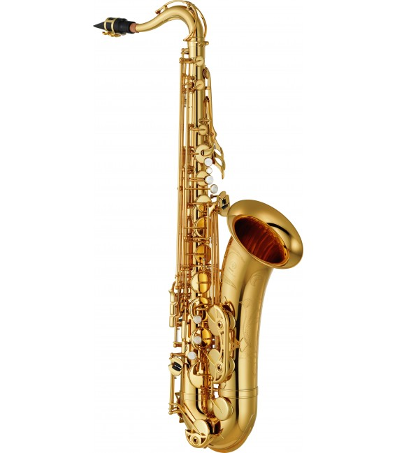 Saxofón Yamaha YTS-480