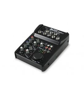 Mezclador Alto ZMX52