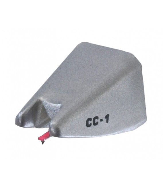Numark CC1-RS Replacement Stylus