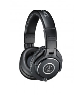 Audio-Technica ATH-M40x headphone