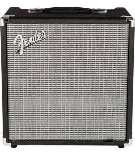 Fender Rumble 25 amplifier