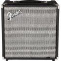 Amplificador Fender Rumble 25