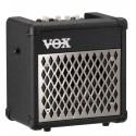 Vox MINI5 Rhythm amplifier