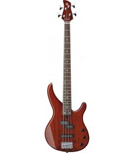 Yamaha TRBX174EW RTB electric bass