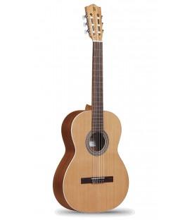 Guitarra Alhambra Open Pore Z-Nature