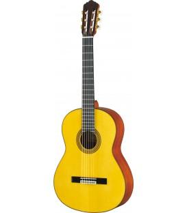 Guitarra Yamaha GC12S