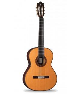 Guitarra Alhambra 7C Classic