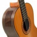 Guitarra Alhambra LR-4 Pepe Toldo
