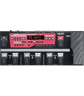 Boss Loop Station RC300