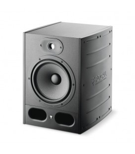Bafle amplificado de estudio Focal Alpha 80