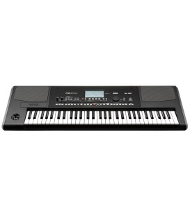 Arranger Workstation Korg PA300