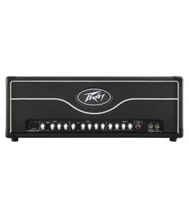 Amplificador Cabezal Peavey ValveKing II 100