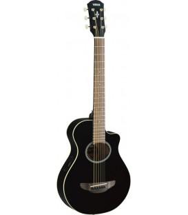 Electroacústica Yamaha APXT2 BK