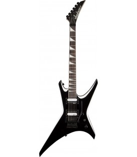 JACKSON JS32 WARRIOR BLACK