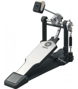 Pedal Yamaha FP9500D