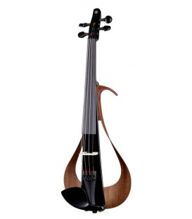 Violín eléctrico Yamaha YEV104 TBL