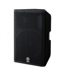 Bafle amplificado Yamaha DXR15