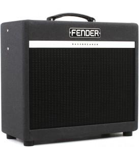 AMP GUIT FENDER BASSBREAKER 15
