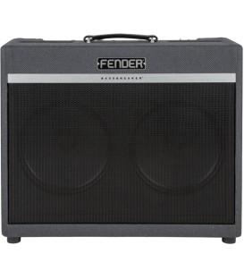 AMP GUIT FENDER BASSBREAKER 18-30