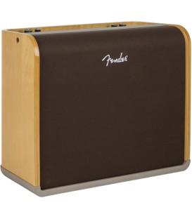 Amplificador Fender Acoustic Pro