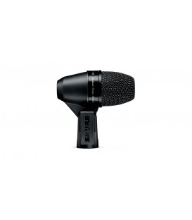 Microfono dinamico Shure PGA56