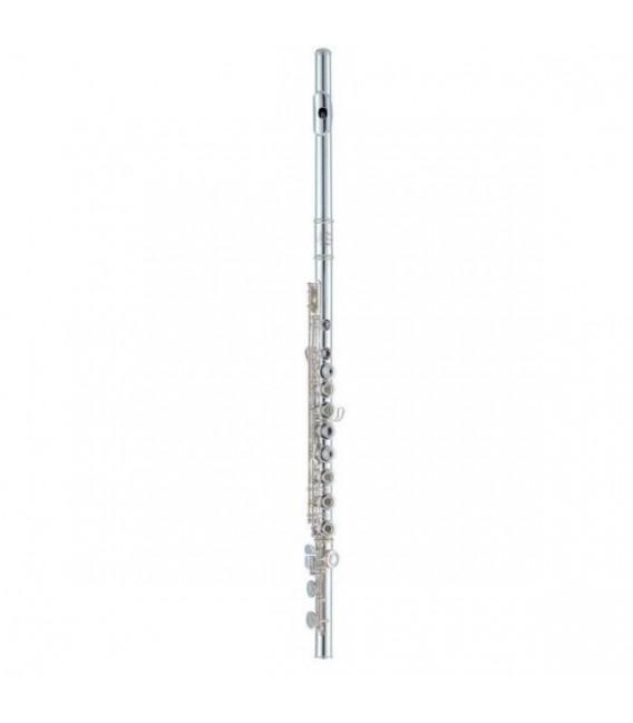 Flauta J. Michael FL401