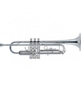 J. Michael TR300 Trumpet