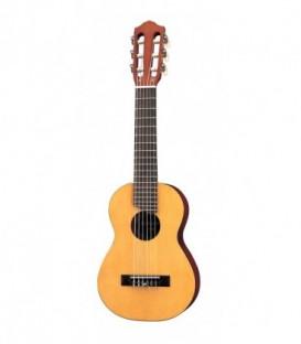 Guitalele Yamaha GL1