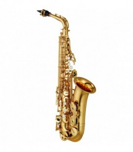 Saxo Alto Yamaha YAS480