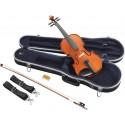 Yamaha V3SKA 4/4 violin
