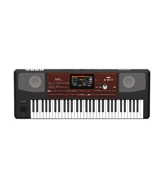 Arranger Workstation Korg Pa700