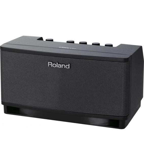 Amplificador Roland Cube Lite