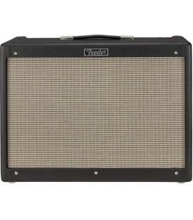Amplificador Fender Hot Rod Deluxe IV