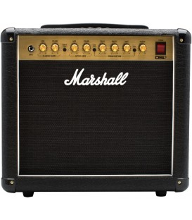 Amplificador Marshall DSL5CR