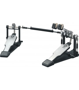 Yamaha DFP9500C double bass drum pedal