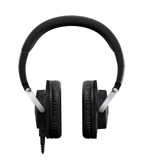Yamaha HPH-MT8 headphones