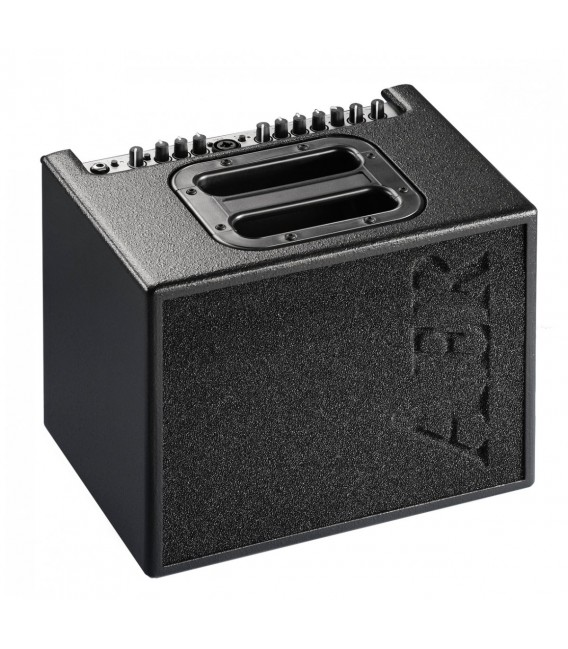 Aer Compact-60 III amplifier