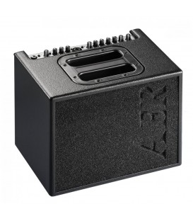 Amplificador AER Compact-60 III