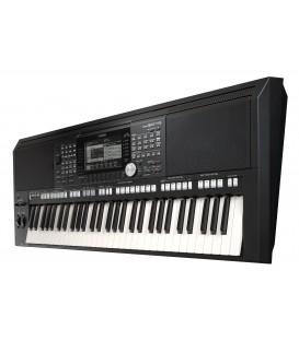 Yamaha PSR-S975 BK
